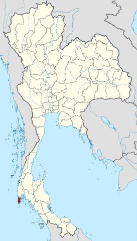 File:Map of Phuket.png