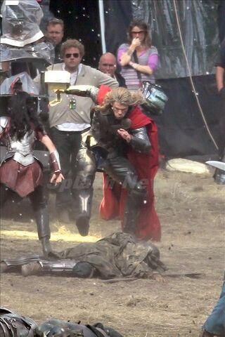 File:Thor 2 (4).jpg
