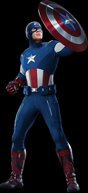 File:Captainamericath.jpg