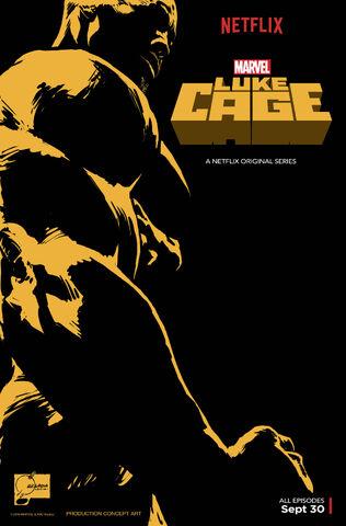File:Luke Cage poster.jpg