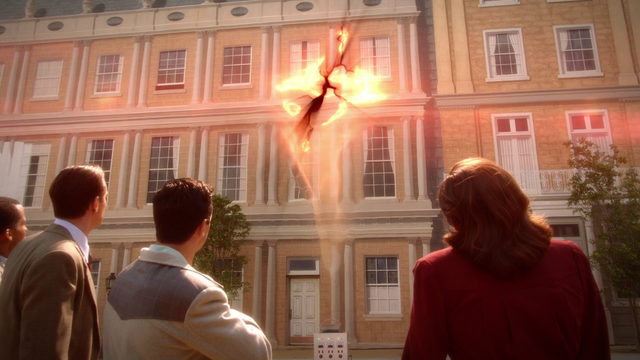 File:Opening a Rift (2x10).png
