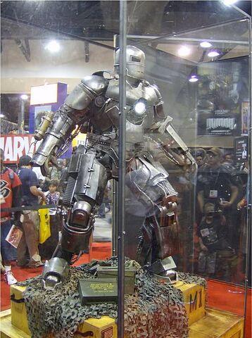 File:Armor 10.jpg