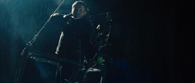File:Hawkeye+thor.JPG