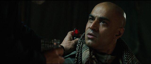 File:Obadiah-stane-s-hero-sonic-taser-sound-dampening-earplugs-2.jpg