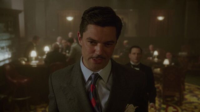 File:HowardStark-ArenaClub.jpeg