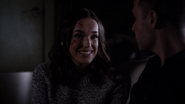 The Team FitzSimmons