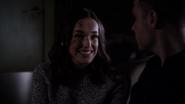 File:The Team FitzSimmons.png