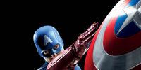 The Avengers/Portal