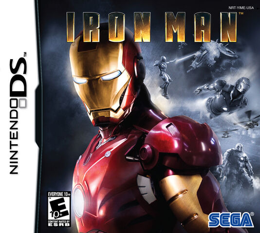 File:IronMan DS US cover.jpg