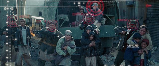 File:Ten Rings Hostiles.png