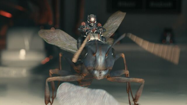 File:Ant-Man screenshot 4.jpg