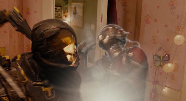 File:Antman 09359-1-.jpeg