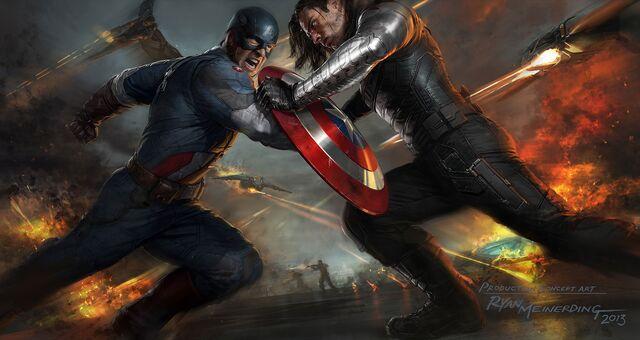 File:Captain-America-Winter-Soldier-Battle-2-Art-570x311.jpg
