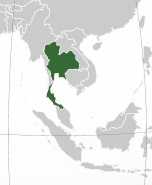 File:Map of Thailand.jpg