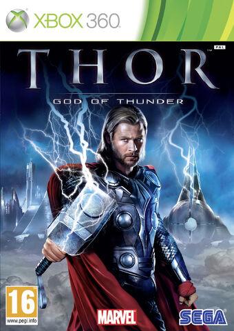 File:Thor 360 EU cover.jpg