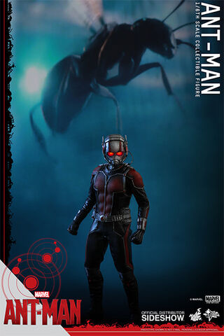 File:Ant-Man Hot Toys 6.jpg