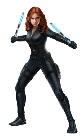 File:BlackWidow CACW.png