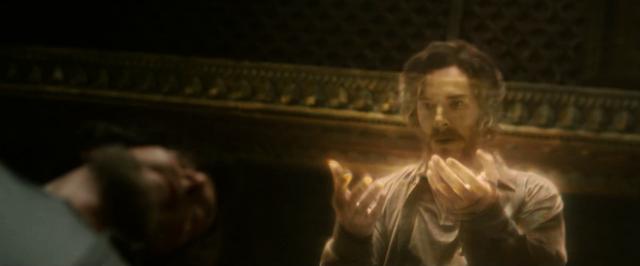 File:Doctor Strange Teaser 26.png