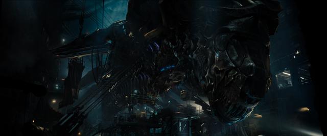 File:Leviathan AOU.png
