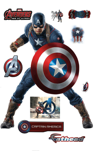 File:AOU Wall Decor 04.png