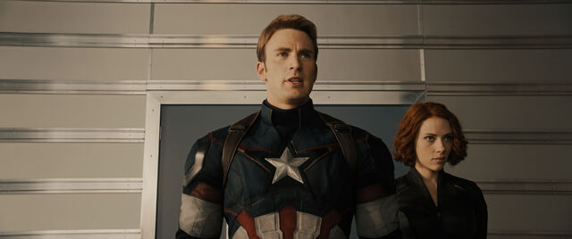 File:Avengers Age of Ultron Avengers Assemble.jpg