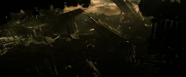 File:Dark Elves Ships' Graveyard.png