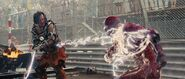Iron-Man-2-vs-Whiplash-1-