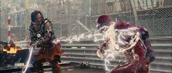 Iron-Man-2-vs-Whiplash-1-
