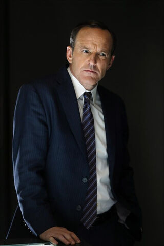 File:Coulson5.jpg