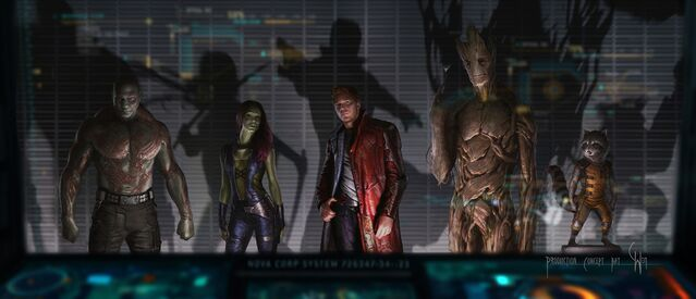 File:Guardians-of-the-galaxy-concept-art-final.jpg
