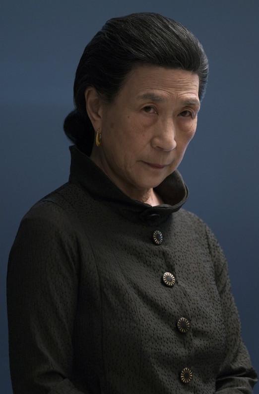 File:Madame Gao.jpg