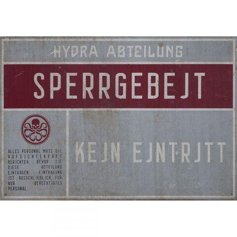 File:HYDRA-No-Entry-Sign.jpg