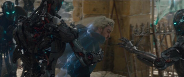 File:Quicksilver-fights-Ultron-Army.jpg