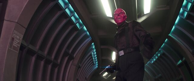 File:RedSkull-Runs-Away.jpg