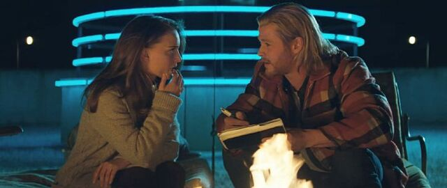 File:Jane and Thor.jpg