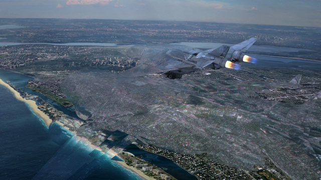 File:Quinjet1-YWEH.png