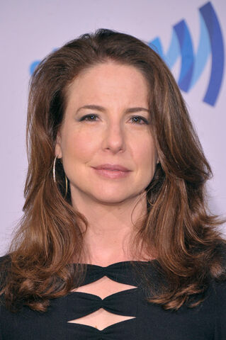 File:Robin Weigert.jpg