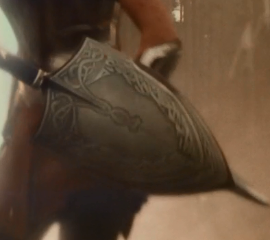 File:Sif Shield TTDW.png