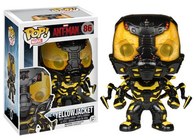 File:Yellowjacket Funko.jpg