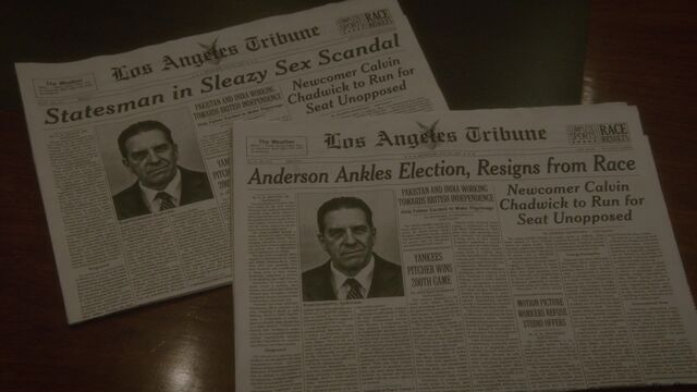 File:Anderson-Newspaper-Scandals.jpeg