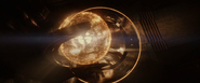 Asgardian Shield Generator