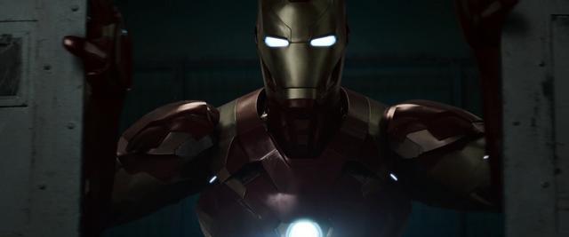 File:Captain America Civil War 36.png