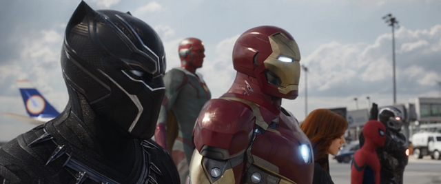 File:Team Iron Man.png