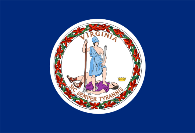 File:Flag of Virginia.png