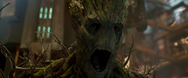 File:Groot2.PNG