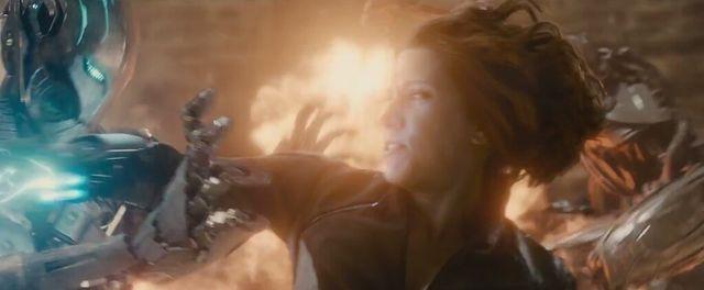 File:Natasha-Fight.JPG