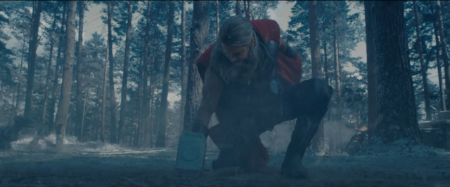 File:Avengers Age of Ultron 133.png