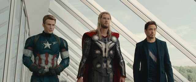 File:Avengers Age of Ultron Big Three.jpg