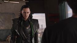 Loki-Stark-DrinksDebate