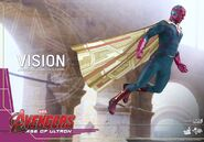 Vision Hot Toys 6